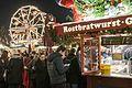 16-12-03-Dresdener Striezelmarkt-RR2 7719.jpg