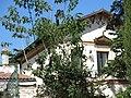 161 La Torreta (Premià de Dalt), c. Sant Crist 6.jpg