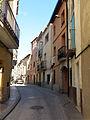 165 Carrer de Julià Fuchs (Monistrol de Montserrat).JPG