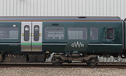 166214 (58614) GWR branding detail.JPG