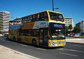 166 Carris - Flickr - antoniovera1.jpg