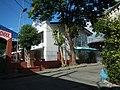 168San Mateo Rizal Landmarks Province 30.jpg