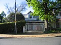 16 Crozier Street (front).JPG