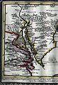 1707-Leiden.jpg