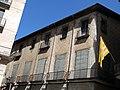 171 Casa Pérez Xifra, c. Bonaventura Carreras i Peralta - pl. Oli (Girona).JPG