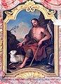 1735 Paul Zeiller Wängle Auszugsbild.jpg