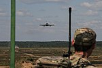 173rd paratroopers train with mortars, close air support 140724-A-IH863-189.jpg