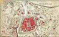 1777 Lviv's plan.jpg