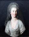 1783 Graff Portrait Isabella von Broizem Nationalgalerie anagoria.JPG