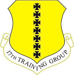 17thtraininggroup-emblem.jpg