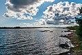 18-08-25-Åland-Föglö RRK7112.jpg