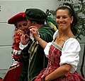 18.8.25 Trebon Campanella Historical Dance Drama 60 (20509188650).jpg