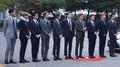 181012 NCT127 KBS '뮤직뱅크' 리허설 출근길 직캠 영상 02.png