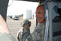 181st Intelligence Wing conducts annual training at Gulfport, Miss. 140805-Z-VK981-009.jpg