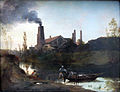1830 Blechen Walzwerk Neustadt-Eberswalde anagoria.JPG