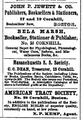 1851 publishers Cornhill BostonDirectory.png
