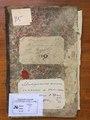 1854 год. Метрическая книга синагоги Калигорки. Брак.pdf