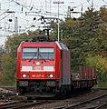 185 227-6 Köln-Kalk Nord 2015-11-04-01.JPG