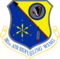 185th Air Refueling Wing - Emblem