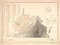 1861 Virginia and Kanawha.jpg
