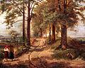 1862 Hanke Auguste-Victoria-Platz anagoria.JPG