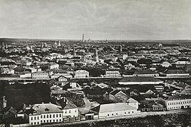1867 Moscow BW big 14.jpg