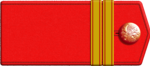 1867gi-p19r.png