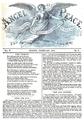 1876 AngelOfPeace AmericanPeaceSociety Feb.png