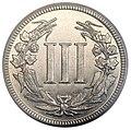 1881 3C Liberty Head Three Cents (Judd-1668, Pollock-1869) (rev).jpg