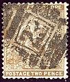 1882ca 2d CGH 23 Yv28 SG42.jpg