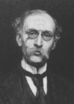 1884 RobertTreatPaine byHubertHerkomer Stonehurst (cropped).png
