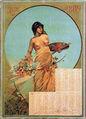 1889 sexy calendar.jpg