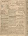 1890 HollisStTheatre Boston Dec1 part3.png
