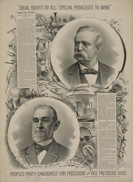 File:1892PopulistPoster.png