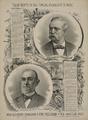 1892PopulistPoster.png