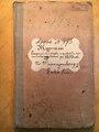 1893 год. Журнал поверки торговых и промышленных заведений по Таращанскому уезду.pdf