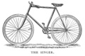 1895 Bicycles Singer.png