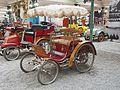 1896 Benz Phaeton Type Velo, 1050cc, 1,5cv 20kmh (inv 1516) photo 4.JPG