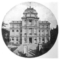 1899 CityHall Boston.png