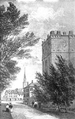 1899 SummerSt ParkStChurch Boston.png