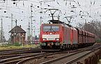 189 047-4 Köln-Kalk Nord 2015-12-05-04.JPG