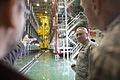18 AF, USAF EC commanders visit Yokota 150326-F-PM645-175.jpg
