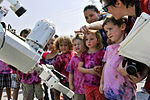18th CES hosts demonstrations for military children 150417-F-QQ371-195.jpg