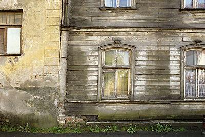 19-Latvia-204795-SermullinuIela-Vecriga-002 3.jpg