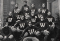 1900 Washington Agricultural College football team.png