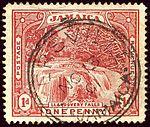 1901 1d Jamaica SG31.jpg