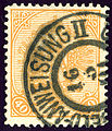 1901 B-H 40h Geld Mi19.jpg