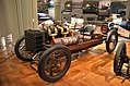 1902 Ford 999 racing car - The Henry Ford - Engines Exposed Exhibit 2-22-2016 (1) (32113717016).jpg