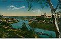 19049-Meißen-1915-Blick von Proschwitz aus-Brück & Sohn Kunstverlag.jpg