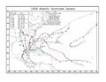 1906 Atlantic hurricane season map.png